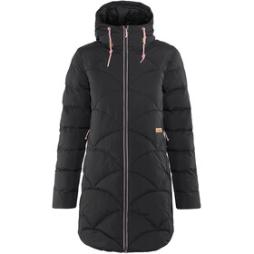 Maloja CelerinaM. Down Coat Women moonless
